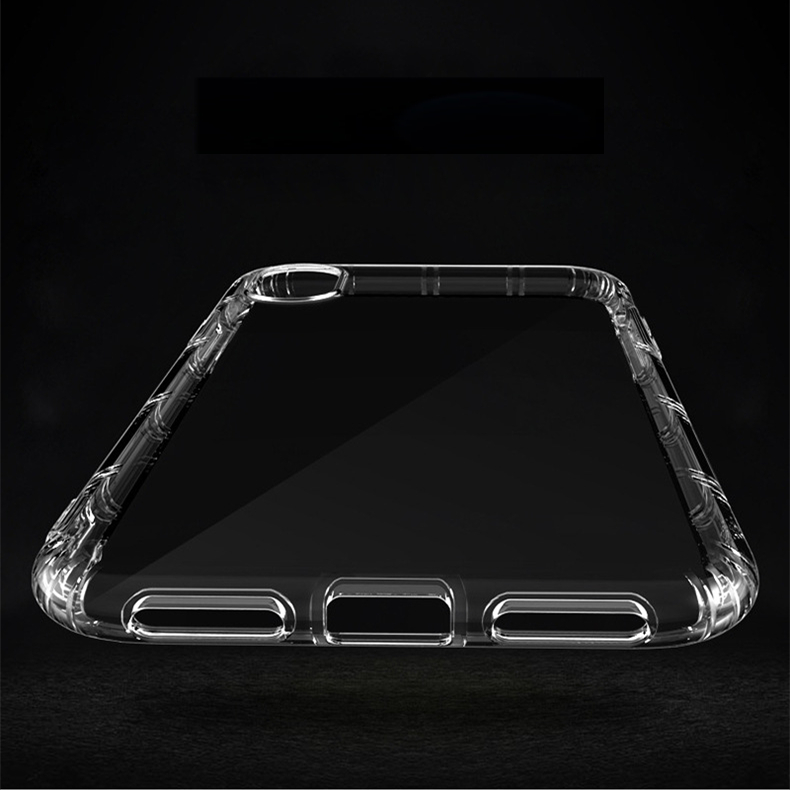clear shockproof case (9)