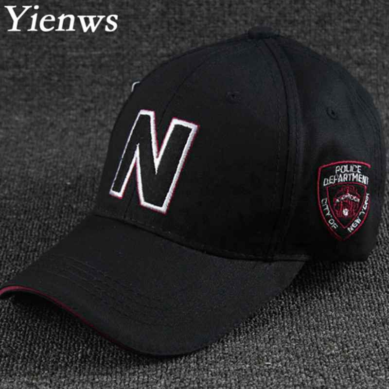 official nypd baseball cap caps hatzolah man font for men women police