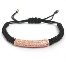 50ccae867643 Compra macrame jewelry y disfruta del envío gratuito en AliExpress.com