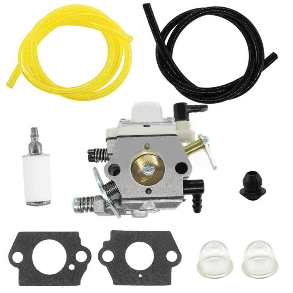 New Carburetor Kit For Walbro WT-990-1 Zenoah RC HPI Baja 5B 5T 5SC LOSI 5IVE-TNew Carburetor Kit For Walbro WT-990-1 Zenoah RC HPI Baja 5B 5T 5SC LOSI 5IVE-T