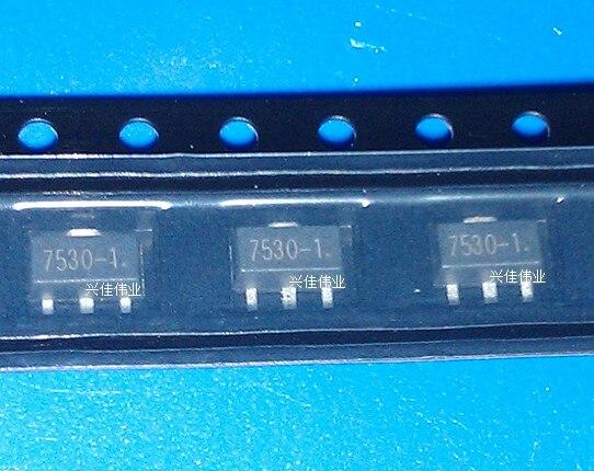 Электронные компоненты и материалы . ht7530/1