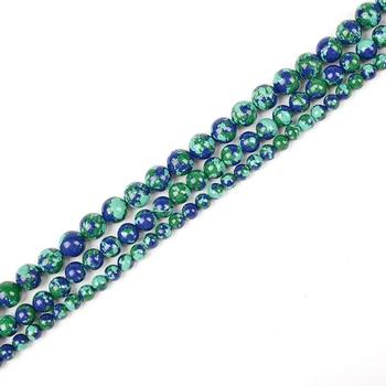 8344bfce9a7c Perlas únicas joyería tallada cráneo oscuro púrpura turquesa 18mm piedras  preciosas sueltas cuentas una hebra completa 15 pulgadas LC3-352