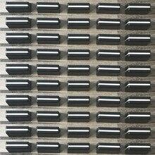 50 Chiếc Thay Thế Cho Tiên Phong Ví Da Cá Crossfader Núm DJM800 DJM700 DAC2371