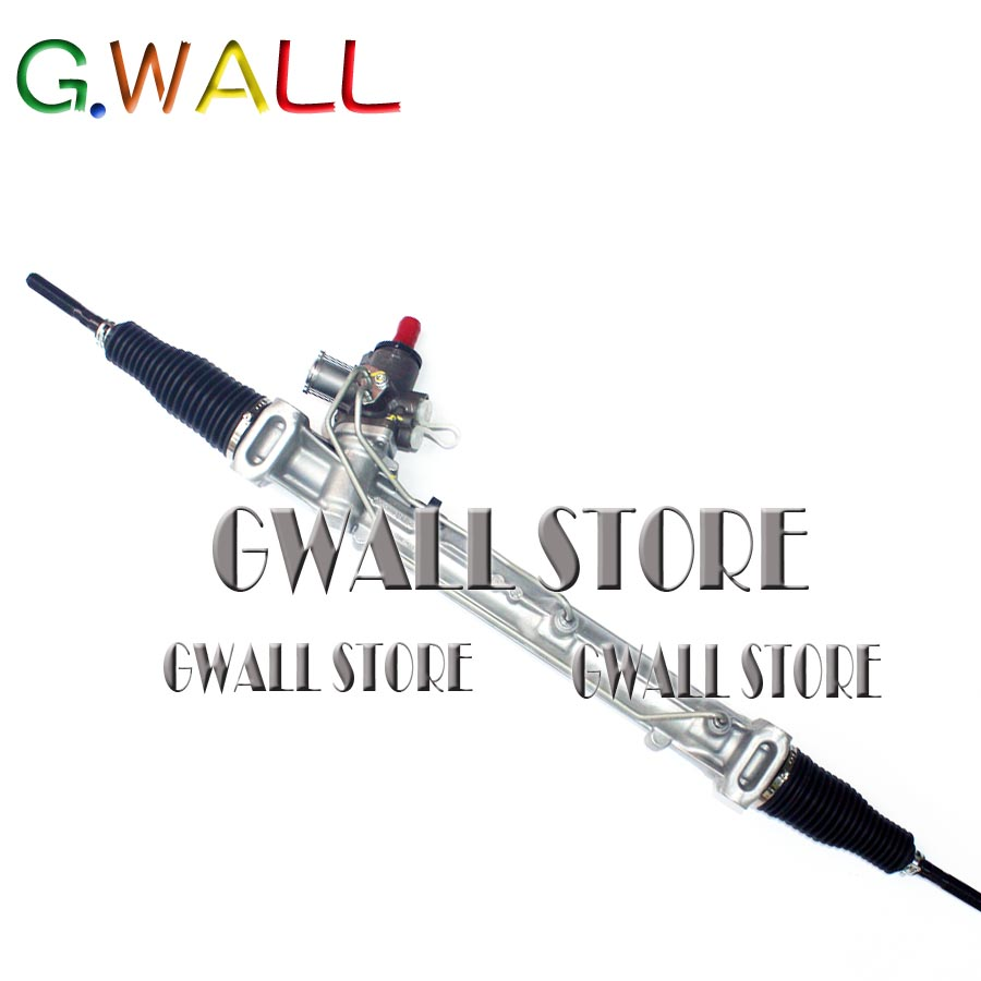 For Car Audi A4 8K A5 8T High Quality New Power Steering Rack 8T1422066C