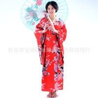 kimono japanese mujer japan kimonos femme hanbok japanese kimono traditional ropa mujer geisha dress quimono japanese clothing