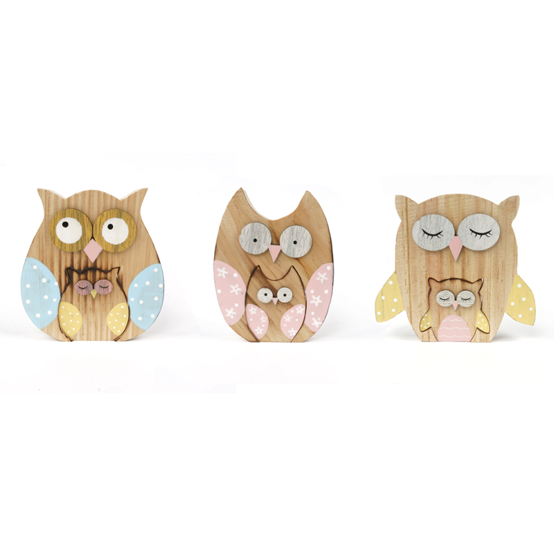 Online buy wholesale doll craft supplies from china doll for Wooden craft supplies wholesale