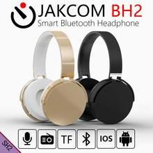 64037b2ccf48a JAKCOM BH2 Inteligente fone de Ouvido Bluetooth venda quente em Mobile  Phone Stylus como ed060xh7 telefone movil