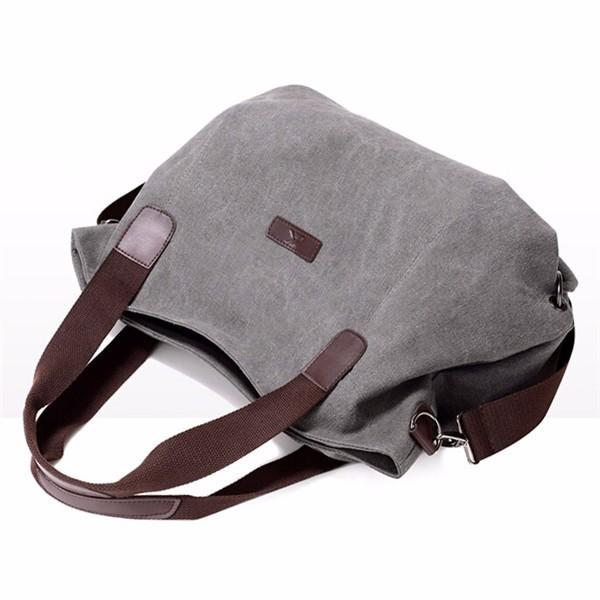Woman Handbags  (17)_