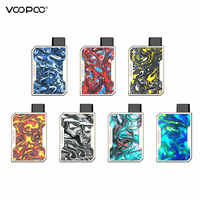 Clearance!! Voopoo Drag Nano 750mAh All In One Vape Starter Kit Compact P1 Pod Vaping Device VS Justfog Minifit Vaporizer