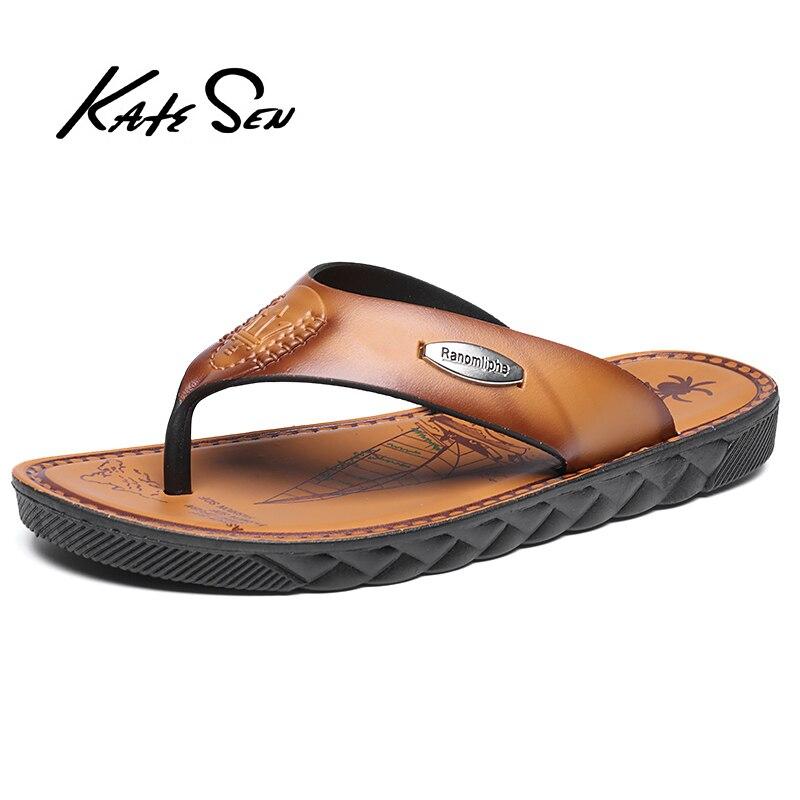 Abstract background of peacock Summer Slide Slippers For Men Women Kid Indoor Open-Toe Sandal Shoes