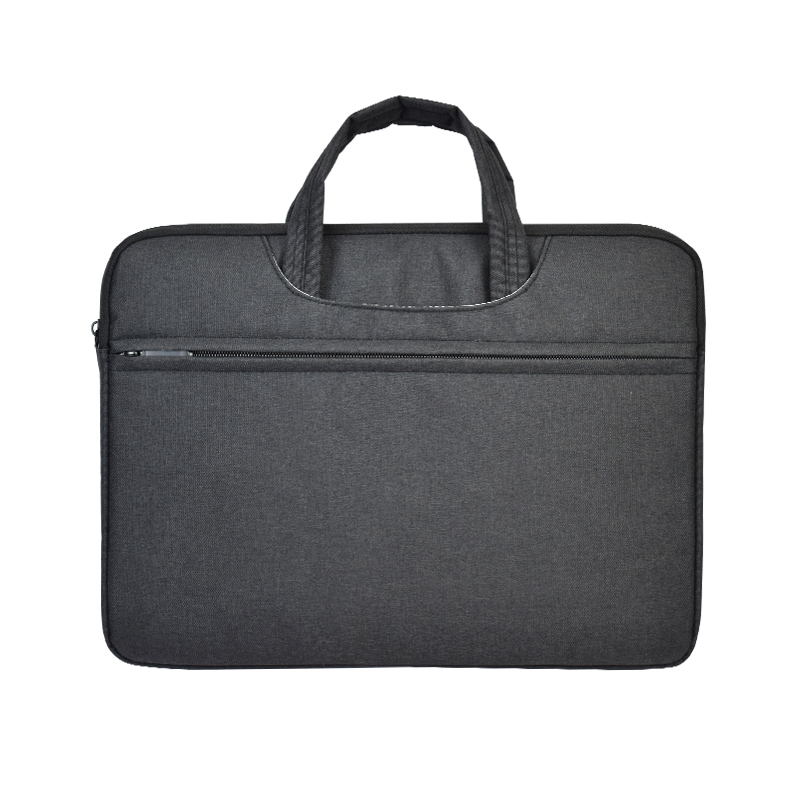 Portable Notebook Soft Sleeve Laptop Bag <font><b>Case</b></font> for 15.6 inch <font><b>Lenovo</b></font> <font><b>Y50</b></font>-70AM-ISE Handbag for <font><b>Lenovo</b></font> <font><b>Y50</b></font>-70AM-ISE bag image