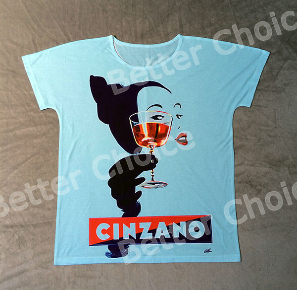 Track Shipnew Vintage Retro Fresh Hot T Shirt Top Tee Fashion Girl