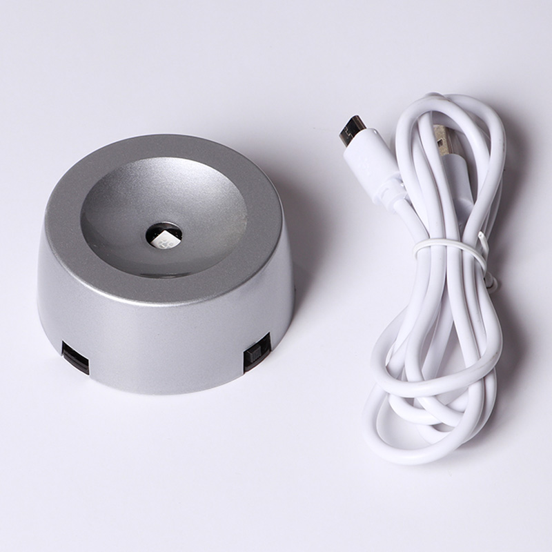 Juse base and cable