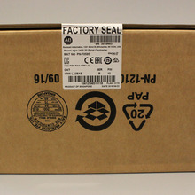 1766-L32BXB 1766L32BXB PLC Controller,New & Have in stock