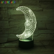Buy Mario Lamp And Get Free Shipping On Aliexpress Com