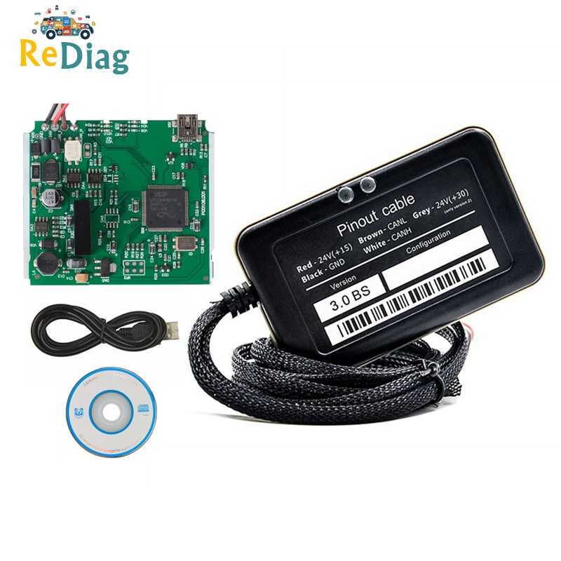 Worldwide delivery man cable in NaBaRa Online