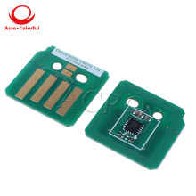 CT202343 Toner reset chip for Xerox DocuCentre-V4070 5070 ApeosPort-V4070 5070 printer toner cartridge Chip цена