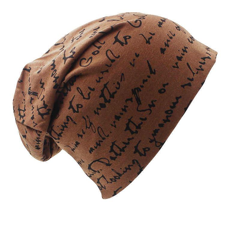 LOVINGSHA yüksek kaliteli marka kadın şapka Unisex sıcak bayanlar sonbahar kış şapka moda Hip-hop bere erkekler için chapéu feminino kap