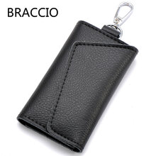 e2f7ac591f80 Popular Card Pouch Men-Buy Cheap Card Pouch Men lots from China Card ...