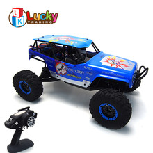 Professional Adults Remote Control Racing Car Big Size 1:10 Climbing rc Car High Speed 50km/h RC Monster Buggy Car Truck professional adults remote control racing car big size 1 10 climbing rc car high speed 50km h rc monster buggy car truck