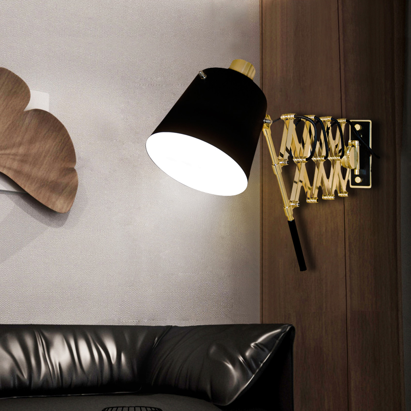 Extension Wall Lamp Promotion-Shop for Promotional Extension Wall Lamp on Aliexpress.com