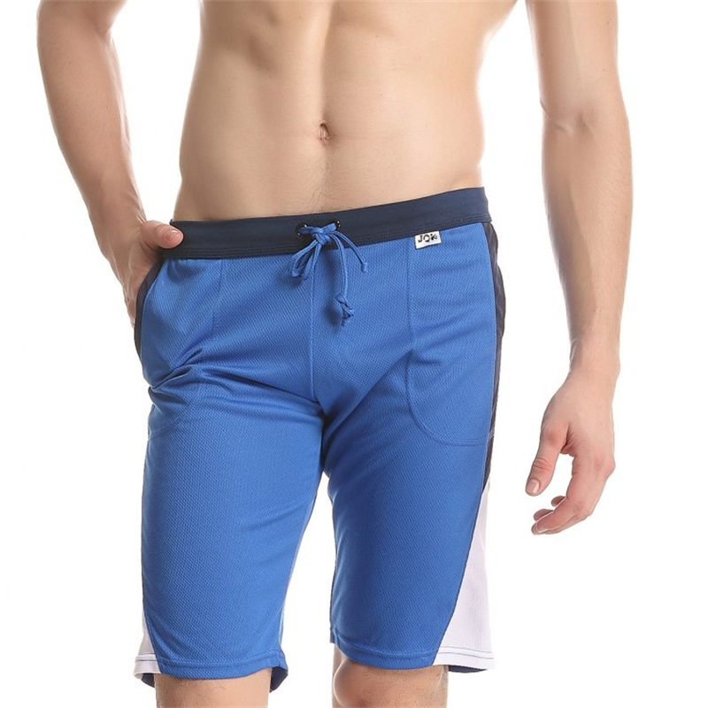 Online Get Cheap Sweat Shorts Sexy -Aliexpress.com | Alibaba Group