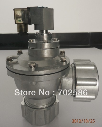 "1 1/2"" right-angle valve like CA45DD010"