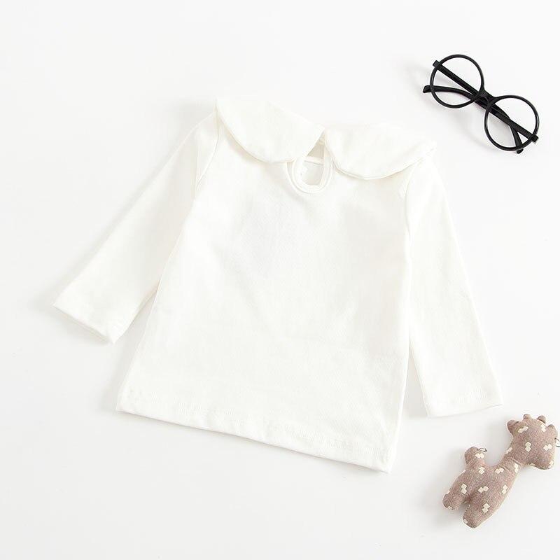 HTB1h71dX. rK1Rjy0Fcq6zEvVXaI Baby Knitting Rompers Cute Overalls Newborn Baby Girls Boys Clothes Infantil Baby Girl Boy Sleeveless Romper Jumpsuit 0-24m