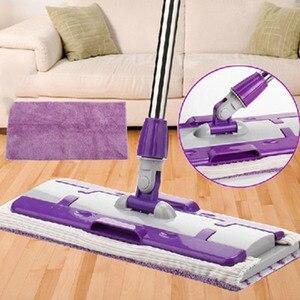 Mop Tool Mops Floor Mop