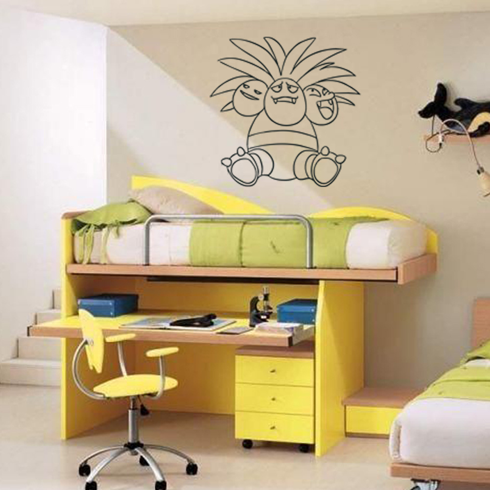 Nice Decorating Damp Walls Illustration - All About Wallart ...