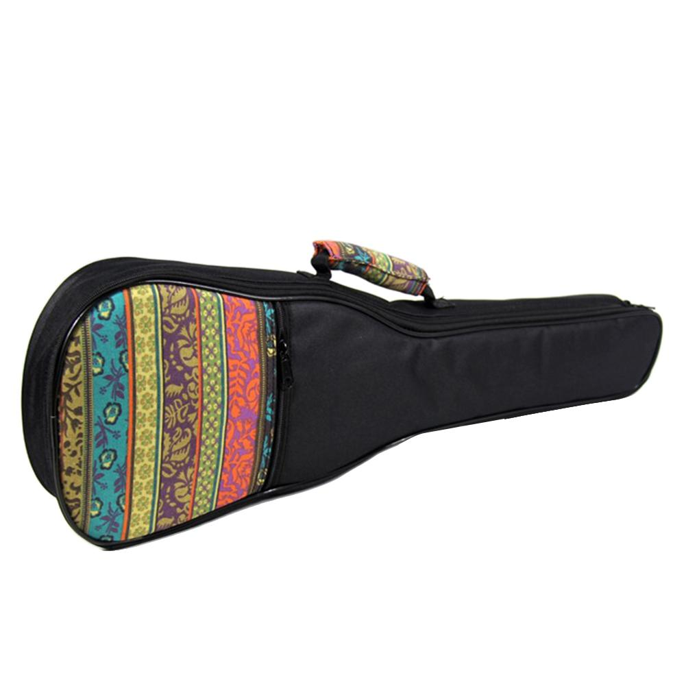 Cheap Peças e acessórios p guitarra