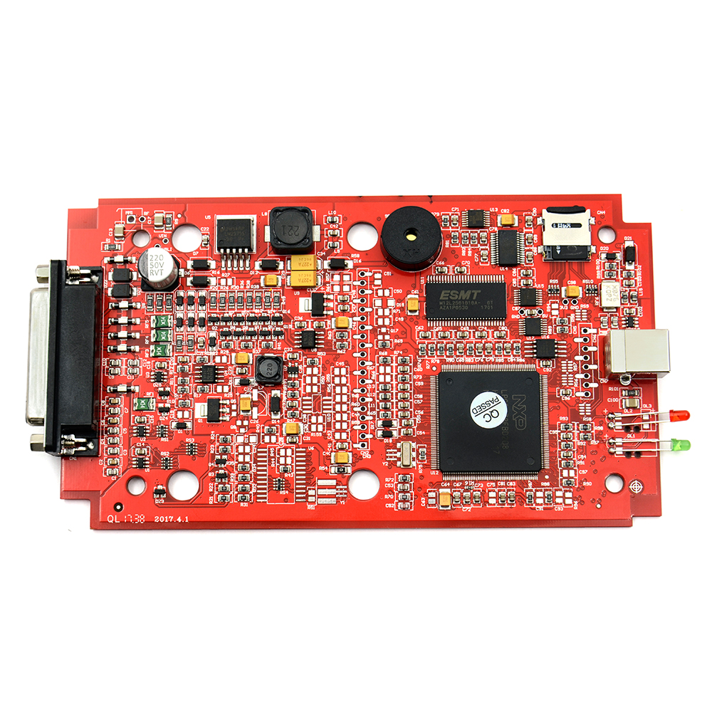 HTB1h73PifBNTKJjSszeq6Au2VXas 2019 KESS Ktag K TAG V7.020 KESS V2 V5.017 SW V2.25 v2.47 2.47 Master ECU Chip Tuning Tool K-TAG 7.020 Online Better KTAG V7.003