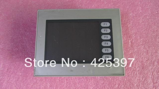 3180053-02 A segunda mão e original HMI com boa qualidade 100% testado ok garantia 120 dias