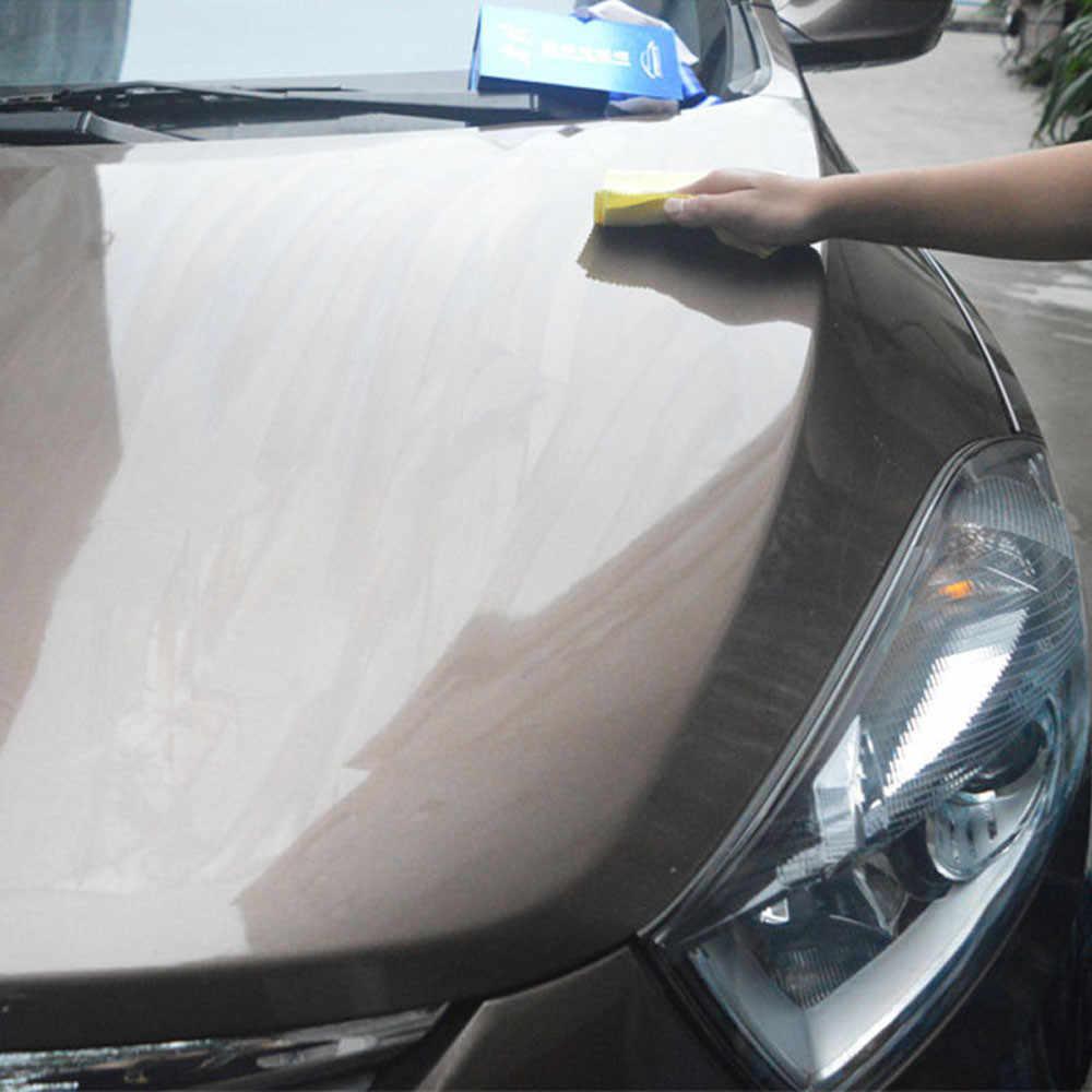10H Hardheid Auto Vloeibare Keramische Jas Super Hydrofobe Glas Coating Auto Polish Voor mersedes Voor bmw x5 Voor volvo xc90 xc70
