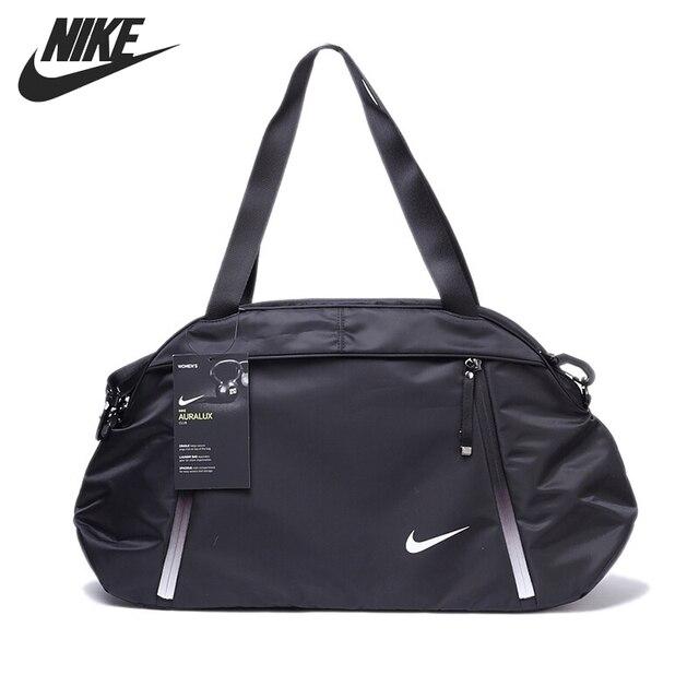Original New Arrival 2017 NIKE Women's Handbags Sports Bags