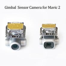 Original Gimbal Sensor Camera with Flex Cable for DJI Mavic 2 Gimbal Camera Replacement Spare Parts for Mavic 2 Pro/ Zoom