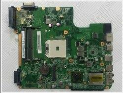 A000093500 L700D L745D L740D podłączyć płytę z płyty głównej pełny test okrążenie podłączyć pokładzie Obwody    -