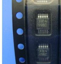100%New    Free shipping    ADC161S626CIMME ADC161S626CIMMX ADC161S626CIMM ADC161S626 X98C VSSOP10
