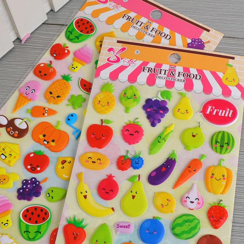 get cheap fruit scrapbook paper aliexpress com alibaba group