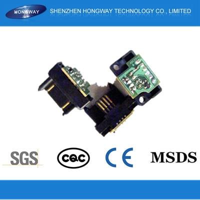 01279001  toner Chip used for OKI B710  cartridge chip toner cartridge for oki 01279001 with chip for oki b710n 710dn 720n 720dn 730n 730dn