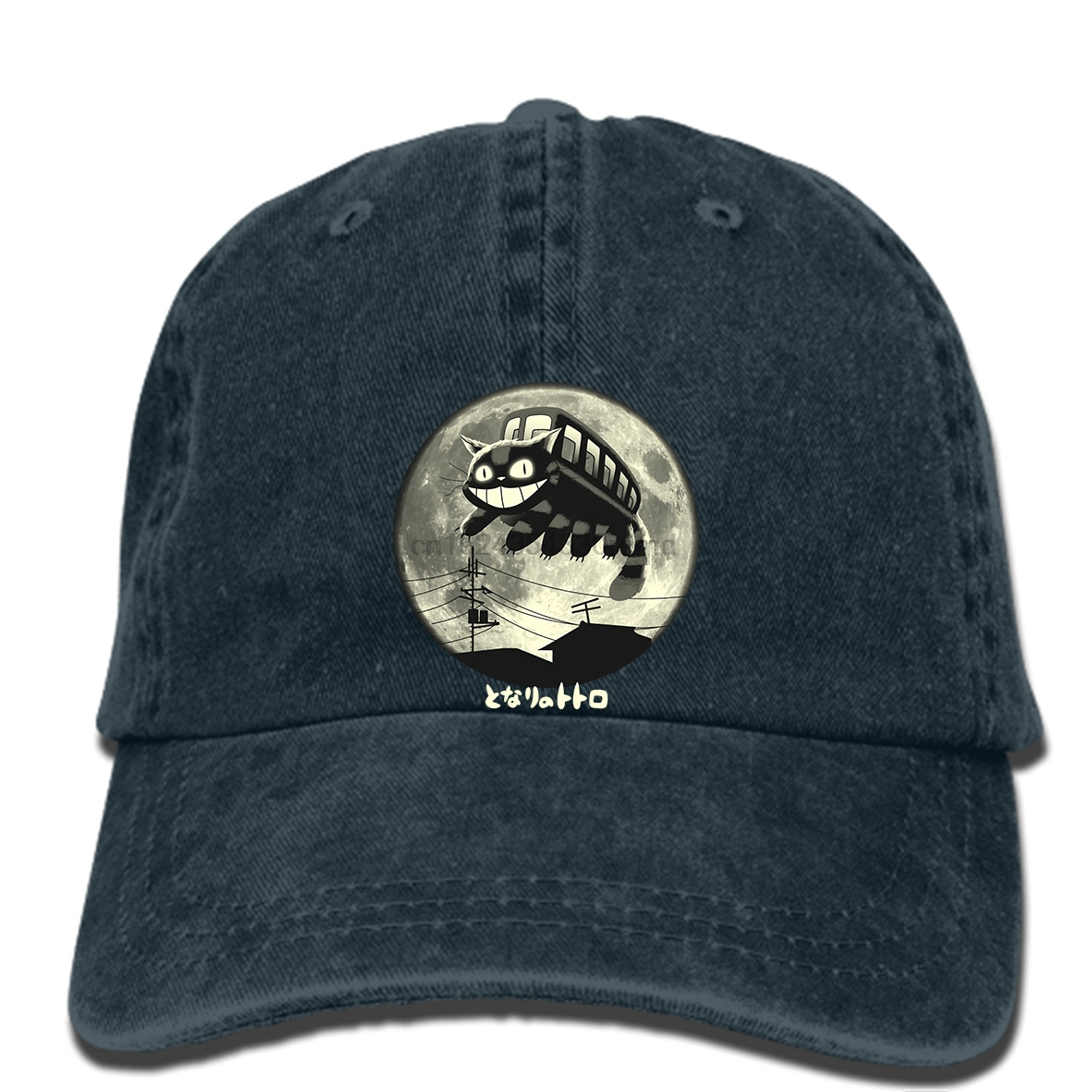 more photos e474e 9c7df Buy comedy hats and get free shipping on AliExpress.com