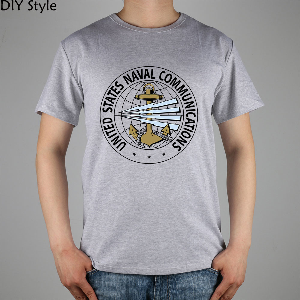 Popular usc t shirts buy cheap usc t shirts lots from for Really cheap custom shirts