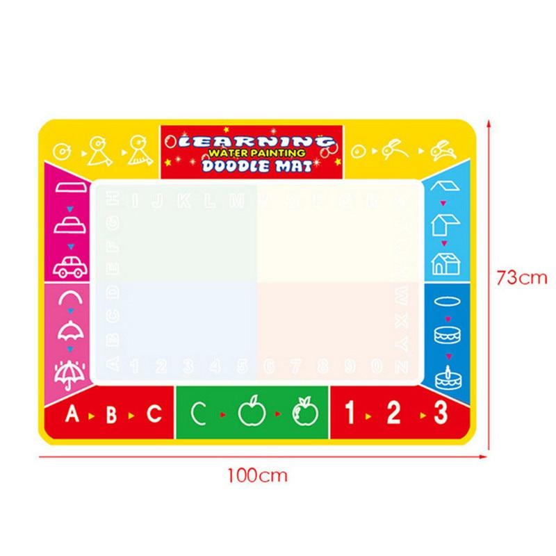 drawing board magic draw bestim incuk drawing board kids fashion purse wallet female famous brand card holders Z0110