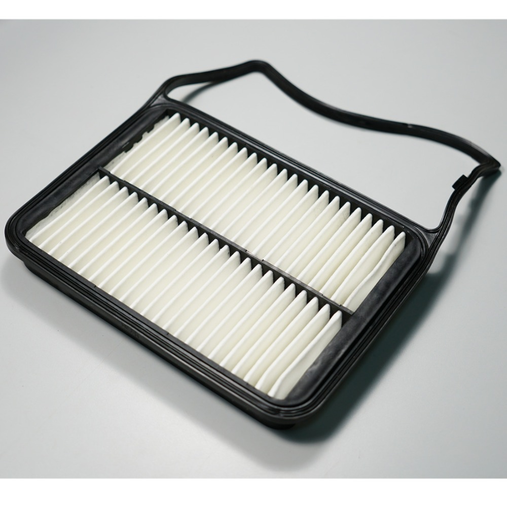 Air Filter For 2006 Daihatsu Terios 15 Materia 13 Oem Ac Sirion Oem17801 B1010 Fk462 In Filters From Automobiles Motorcycles On