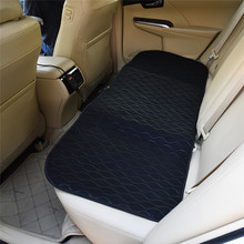 Buy seat covers smart car and get free shipping on AliExpress.com