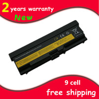 Laptop Battery For Lenovo ThinkPad Edge E420 E425 E520 E525 L410 L412 L420 L421 L510 L512 L520 SL410 SL410k SL510 T410 T410i