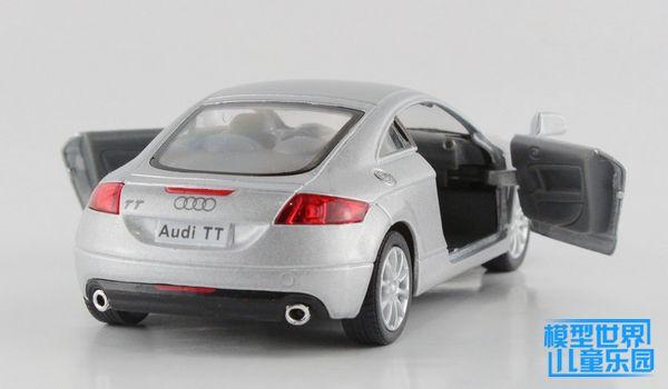 2008 Audi TT (13)