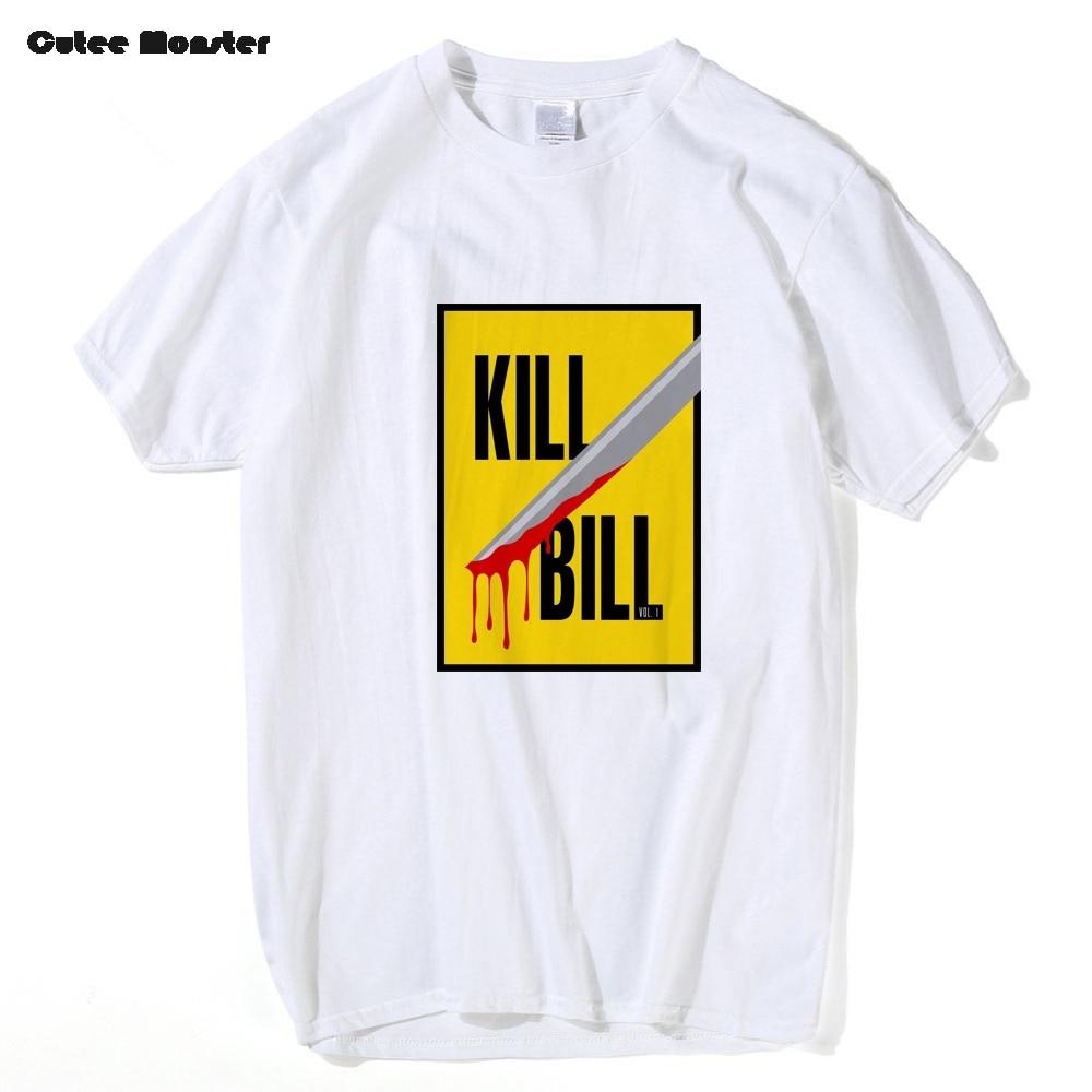 kill-bill-film-poster-t-shirt-men-hip-hop-fashion-cotton-short-sleeve-quentin-font-b-tarantino-b-font-t-shirt-harajuku-letter-o-neck-tees