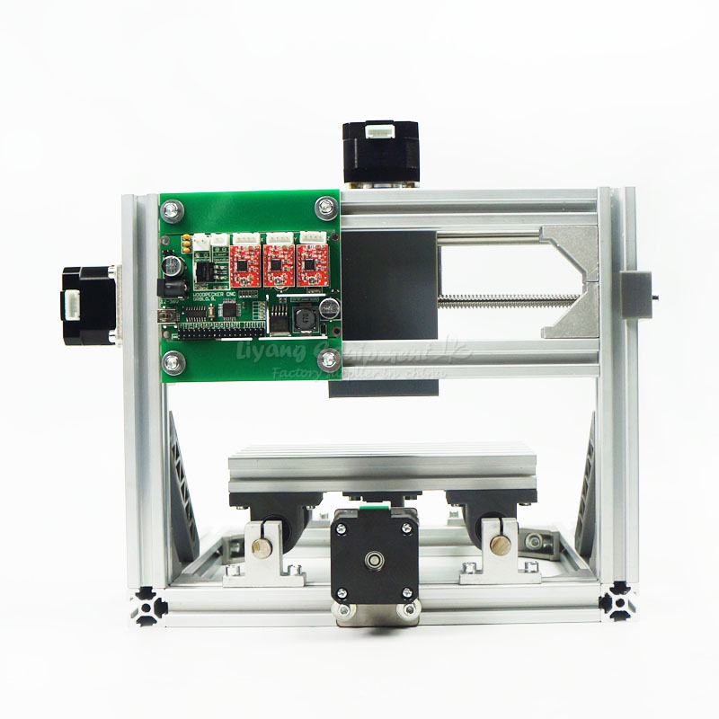 CNC 1610 PRO with laser (3)
