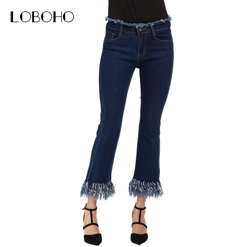 Popular Plus Size Flare Jeans-Buy Cheap Plus Size Flare Jeans lots ...